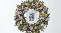 Category: Wreaths, Crosses, Hearts